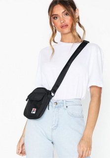 Fila MILAN Pusher Bag