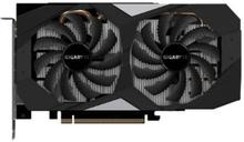 Gigabyte GeForce RTX 2060 6G OC 2.0