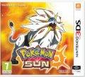Pokemon Sun - Nintendo 3DS - Gucca