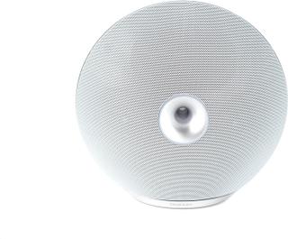 Dream Audio Conch Bluetooth Högtalare - Vit