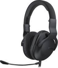 Cross Gaming Headset (PC MOBIL) 8d1fbf75ccc96
