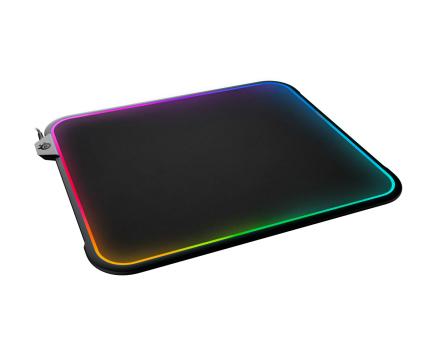 QcK Prism RGB