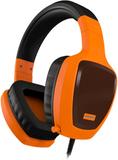 Rage Z50 Glow - Orange
