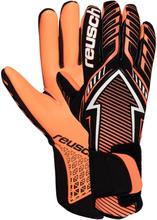 Reusch Målvaktshandske Freccia G3 - Orange/Svart