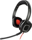GameCom 318 Stereo Headset