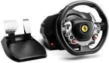 TX Racing Wheel Ferrari 458 Italia (Xbox One/PC)