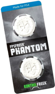 FPS Freek - Phantom (PS4)