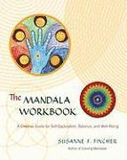 The Mandala Workbook