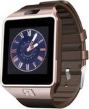 Dsw smartwatch smartklocka - android & ios - eget