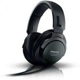 Philips hörlurar hi-fi shp2600