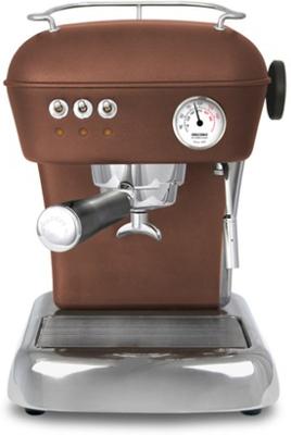 Ascaso Espressomaskin Dream Chocolat