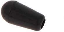 Göldo ELK5B for 3mm toggles