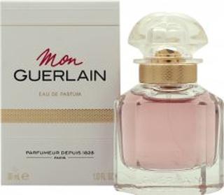Guerlain Mon Guerlain Eau de Parfum 30ml Sprej
