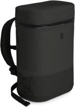 HydroFlask Soft Cooler Pack 22L Black
