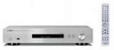 NP-S303