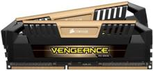 Vengeance Pro Series - minne - 8 GB : 2