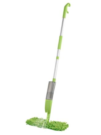 Spraymopp 3i1 Cleanmaxx