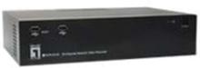 NVR-0316 - standalone NVR - 16 kanaler