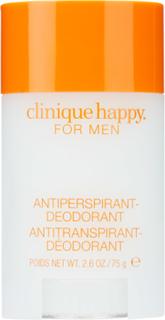 Clinique Happy. For Men Antiperspirant Deodorant Stick
