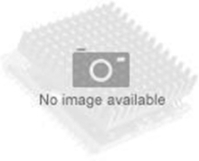 Intel Xeon Silver 4114 Processor CPU -