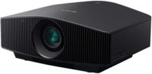 Projector VPL VW760ES - 4096 x 2160 - 2000 ANSI lumen