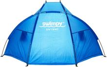 Swimpy UV-tält XL med förvaringsväska