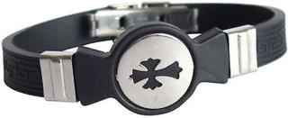 MyAngels Damer mens unisex armband armband armband unisex armband r...