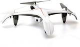 Silverlit Xcelsior FPV Drone