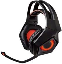 ROG STRIX Wireless - musta