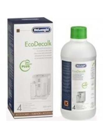 EcoDecalk - 500ml
