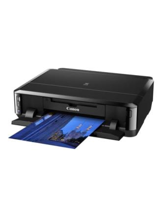 PIXMA iP7250 Valokuvatulostin - väri - Muste