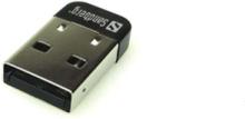 Nano Bluetooth 4.0 Dongle