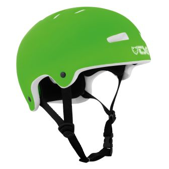 TSG Hjelm Superlight - Grøn