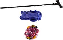 Beyblade - Burst Starter Pack - Spryzen S2 (B9488)