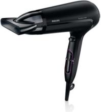 Hiustenkuivaaja ThermoProtect - HP8230 - 2100 W