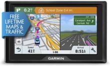 Drive™ 61 LMT-S Hele Europa