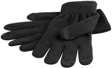 Touchscreen Gloves - Small