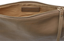 Best Mini Bag