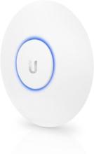 UniFi UAP-AC-LR 2.4/5GHz