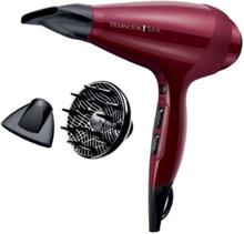 Hiustenkuivaaja AC9096 Silk - 2400 W