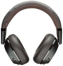 Backbeat Pro 2 - musta