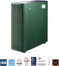 Blueair SENSE+ GREEN. 3 stk. på lager