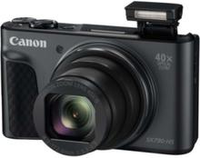 PowerShot SX730 HS - Black