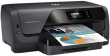 Officejet Pro 8210 Kirjoitin - väri - Muste