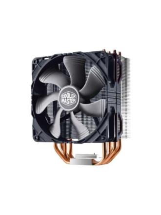 Hyper 212X CPU-jäähdytys - Jäähdytin - Max 36 dBA
