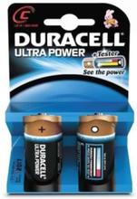 Ultra Power C - 2 Pack
