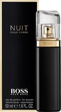 Boss Nuit Pour Femme , 50 ml Hugo Boss Parfym