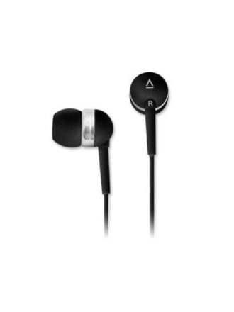 EP-630C Headphone - Black - musta