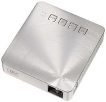 Projektori S1 DLP-projektor - 854 x 480 - 0 ANSI lumenia