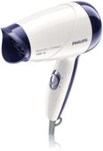 Hiustenkuivaaja HP8103/00 - SalonDry Compact - 1400 W